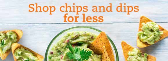 chips-listing-banner.jpg