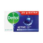 Dettol Soap Active 175g
