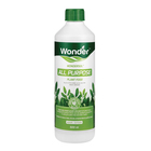 Wondersol All Purpose 500ml