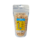Roastwell Cashew Nuts Salted 250g