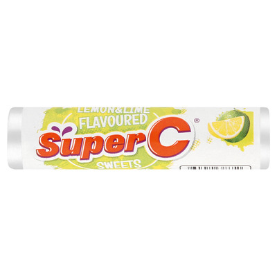 Image result for SUPER C SWEETS