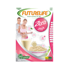 Futurelife Zero Smart Food 500g