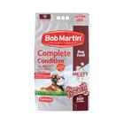 Bob Martin Adult Chunks Beef 7kg