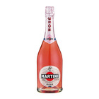 MARTINI SPARKLING ROSE 750ML