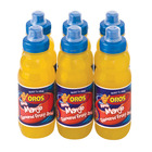 Oros Mango Fruit Drink 300ml x 6