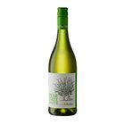 Bellingham Homestead Chardonnay 750ml