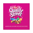 Nestle Quality Street Sweets Box 200g