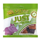 Safari Just Fruity Animals 125 Gr