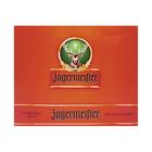 Jagermeister Digestif Liqueur 1 l x 6
