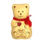 Lindt Milk Bear Christmas 100g