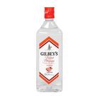 Gilbeys Bitter Orange 750ml