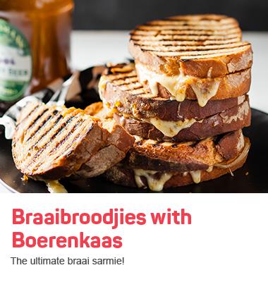PnP-Summer-Recipe-Vegetarian-Braaibroodjies-2018.jpg
