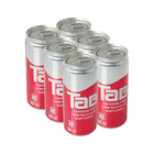 Tab Soft Drink 300ml Can x 6