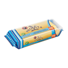 Bakers Vitasnack Rice Sour C ream and Chives 100g