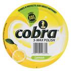 Cobra Paste Lemon 350ml