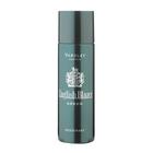 Yardley English Blazer Green Deodorant 125ml