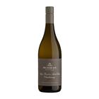 Bosman Hemel & Aarde Chardonnay 750ml