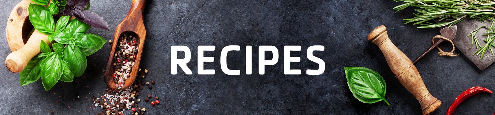 Recipe header image (1).jpg