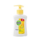 Dettol Liquid Handwash Fresh 150ml