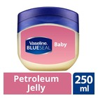 Vaseline Baby Petroleum Jelly 250ml