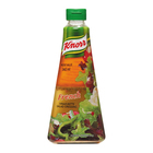 Knorr Salad Dressings French 340ml