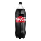 Coca-cola Zero 2.25l x 6