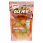 PnP Pimento Stuffed Olives 200g