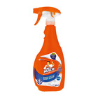 Mr Muscle Bathroom Cleaner T rigger 500ml