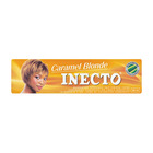 Inecto Caramel Blond Hair  Colour 50ml