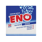 Eno Regular Antacid Fruit Sa Lts Travel Pack 20