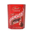 Lindt Lindor Mini Carton Chocolate  50g