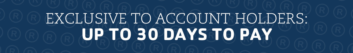 Account Holders - 30 days to pay.jpg