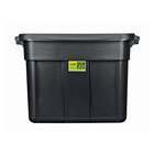 Addis Storage Container 68l