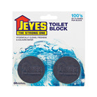 Jeyes Twin Pack Original 2ea
