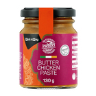 PnP Butter Chicken Paste 130g