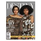 Destiny Magazine