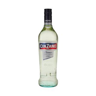 Cinzano Bianco 750 ml