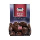 Cape Cookies Romeo Delight 500g