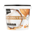 PnP Coconut Oil 500ml