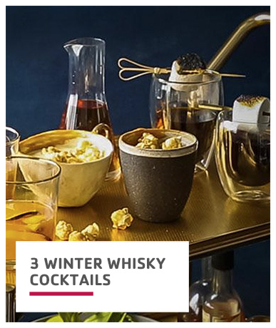 3-Winter-Whisky-Cocktails.jpg