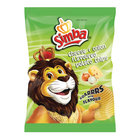 Simba Chips Cheese And Onion 36g x 48