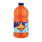 OROS CONCENTRATE SQUASH TROPICAL 2L
