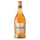 Viceroy Smooth Gold 750ml