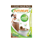 Futurelife Smart Food Chocolate 1.25kg
