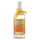 Republic Rum Pine & Jackfruit 750ml