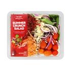 PnP Summer Crunch Salad 225g