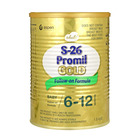 S-26 Infant Formula Promil Gold 2 1.8kg