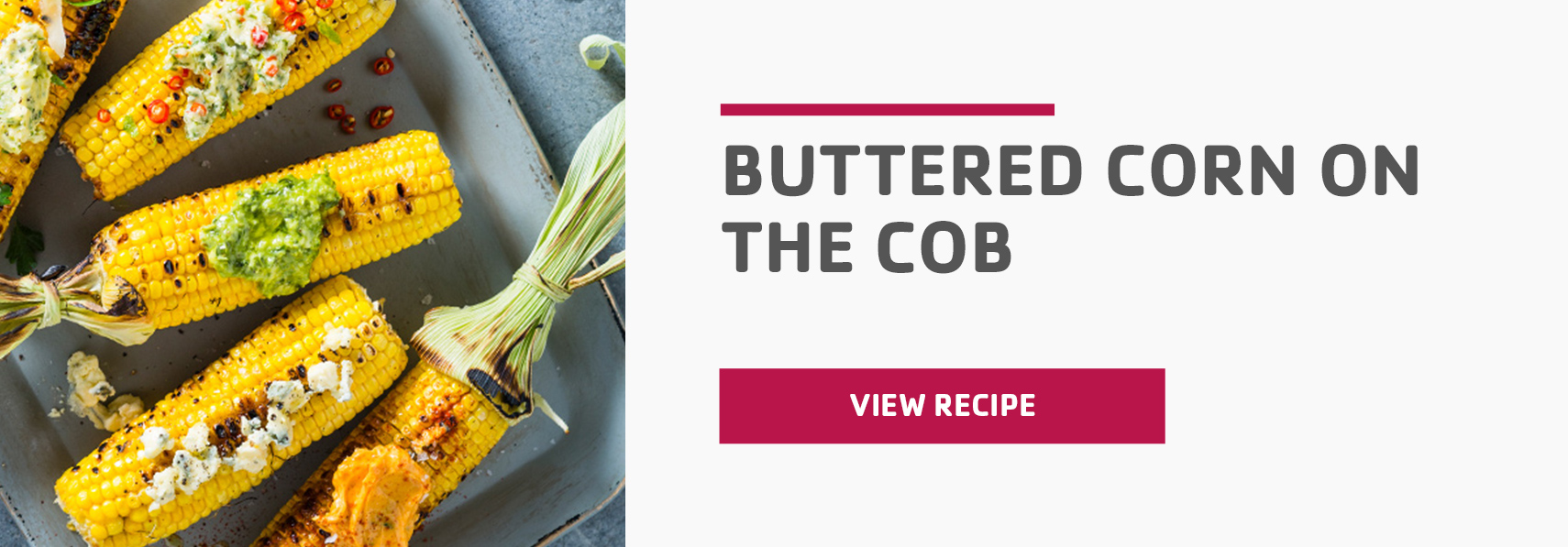 Buttered-corn-on-the-cob-listing-page-banner.jpg