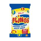 Willards Flings 12g