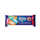 Bakers Kidz Zone Iced Zoo Biscuits 150g